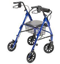 http://www.handicappedequipment.org
