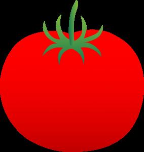 tomato-clip-art